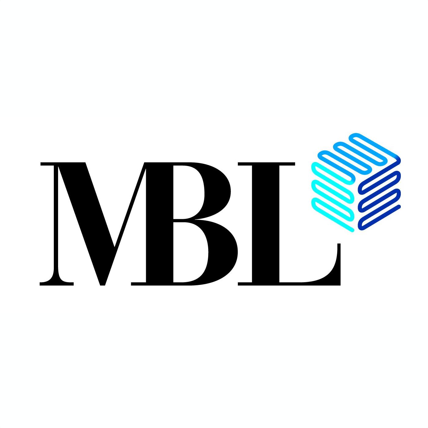 McCarthy Bainbridge Ltd logo